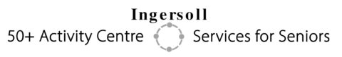 Ingersoll Services for Seniors/50+ Activity Centre